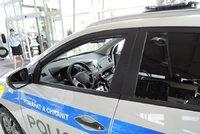 Provoz na D1 přerušila tragická nehoda: Zemřel jeden člověk, další byl těžce zraněn