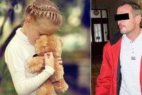 Muž ze Sokolova pravidelně znásilňoval dceru: Začal, když jí bylo teprve sedm let!