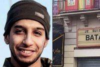 Pařížský terorista Abaaoud plánoval před smrtí další útok, chtěl se odpálit ve čtvrti La Défence