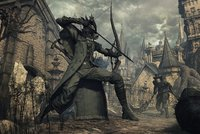 Deformovan� zr�dy v�m p�jdou po krku! Recenze hern� temnoty Bloodborne: The Old Hunters