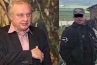 """""""Fantom"""", který podvedl Ransdorfa: Má 14 exekucí za 2,2 milionu"""