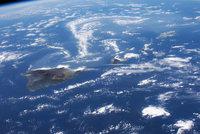 """Češi ničí """"slepá"""" místa: Mapují zapomenuté kouty světa"""