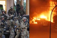 23 mrtvých a únos Australanů: Teroristky zaútočily na hotel pro západní turisty