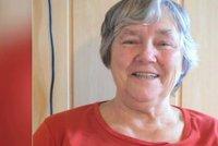Seniorka (68) z Vysočiny: Přežila jsem svou pitvu!