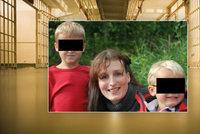 """Co čeká děti po odebrání v Norsku? """"Vězení"""" bez hraček, říká právnička"""