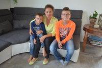 Zoufalí rodiče vzkazují Valachové: Inkluze ublíží dětem, které to mají těžké
