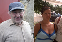 Matka čtyř dětí je už 3 roky nezvěstná: Je stále v domě, tvrdí otec Jany Paurové