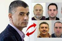 Češi unesení v Libanonu 40 milionů nedostanou. Chovanec odškodnění zamítl