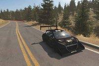 Z bl�ta do sn�hu a zp�t: Recenze S�bastien Loeb Rally Evo