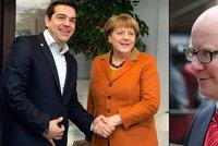Začal summit EU a Turecka o osudu milionů uprchlíků. Zavřou balkánskou trasu?