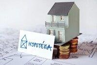Sazby za hypotéky na minimu? Nenaleťte, raději si ověřte podmínky