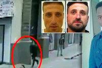 Italská mafie vyhlásila válku uprchlíkům! Cosa Nostra je střílí na ulici