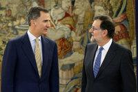 Španělsko míří k novým volbám. Králi se nepodařilo najít premiéra