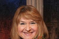 V sobotu slav� majitelka hitu V�era ned�le byla: Pavl�n� Filipovsk� je 75!