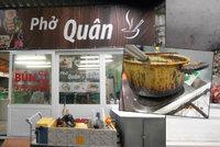 Exkrementy, �p�na a nemyt� ruce v SAP�: Inspekce zav�ela restaurace