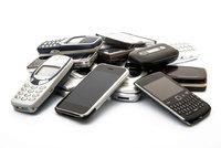 Prod�v�te telefon, nebo vrac�te slu�ebn�? Sma�te dob�e sv� data, v�me jak