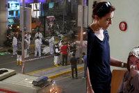 Nejvíc obětí po útoku v Istanbulu je z Turecka. Devět těl ještě stále nemá jméno