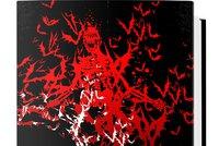 Recenze: Nejslavn�j�� hororov� p��b�h v nov�m vyd�n�. Dracula op�t vst�v� z rakve
