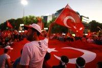 Kv�li pu�i v Turecku m�e �esk� firma p�ij�t o 12 miliard