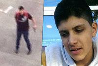 ONLINE Masakr v Mnichov�: St�elec (18) zabil 9 lid�, trp�l depresemi