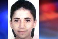 Policie hled� mladou cizinku: �Emir�anka� (12) ode�la v noci z bytu v Bohnic�ch, u� se nevr�tila