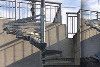 Na�li jsme majitele schod� do �nebe�. Jak� je jejich tajemstv�?