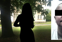 Vra�edkyn� z And�la: Spala s mu�i i �enami, uk�jela se na ko�k�ch, tvrd� jej� spolubydl�c�