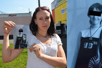 """Sestra českého """"džihádisty"""" promluvila: Ušili to na něj! Žádný terorista to není"""