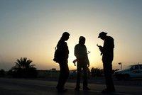 Brusel pomůže ochránit Libyi její hranice. Prioritou je širší podpora a výcvik