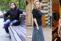 V�n� nemocn� mana�er Lucie Vondr��kov�: Konec nad�j�! Nov� l��ba nezabrala
