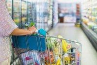 Tyhle triky obchodníků vás stojí peníze: Co dělat, aby vás nenachytali?