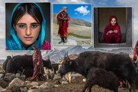 Ani v�lka, ani terorismus! Afgh�nsk� kmen �ije mimo civilizaci, o sv�t� moc nev�