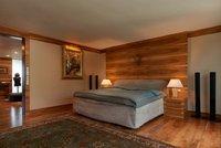 Vysoké ceny i nájmy bytů v Praze? Bude hůř, skoro se nestaví