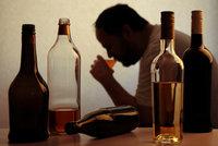 Expert kritizuje �esko: Moc pijete a politici s t�m nic ned�laj�, je to �ok