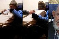 Posledn� okam�iky p�ed smrt�: Na rakovinu um�raj�c� mu� podstoupil eutanazii