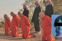 """První český """"terorista"""", který se chtěl přidat k ISIS: Místo doživotí psychiatr"""