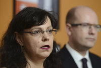 České rodiny čekají změny, vláda schválila novou koncepci. Včetně vyšších přídavků