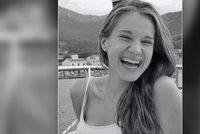 Krásnou Marii (†19) znásilnili a zavraždili: Policie zatkla 17letého Afghánce