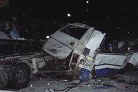 Řidičák natrvalo až po dvou letech bez nehod: Rusové navrhují dočasné průkazy
