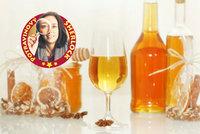 Velký test medovin: Cukr, přidaný líh a antibiotika!