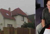 Vysloužilý havíř půjčil dceři milion na dům. Ta mu ho teď odmítá vrátit