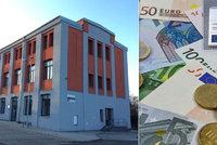 Ve Šluknově zkrachoval výzkum za 65 milionů z EU. Odpovědnost neponese nikdo