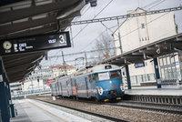 Finanční úřad na nádraží? Správa železnic vymýšlí nová využití pro opuštěné budovy