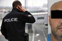 Vojtěch prodával Češky do Anglie k prostituci. Dostal 9,5 roku vězení a byl vydán do Británie