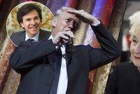 Ambasádu pro Trumpa v Česku bych vzala, říká exasistentka prezidentů