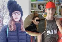 Máma uneseného Daniela zkritizovala Míšinu matku: Teď je terčem útoků