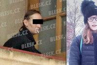 Vyšetřovatel zmizení Míši promluvil o neonacismu matky: Je to cesta k jejímu nalezení?