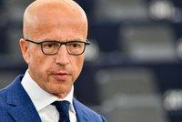 Telička nebude ve volební kampani ANO. S Babišem se neshodnou na postoji k EU