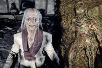 Torture porno ve virtuální realitě! Recenze Resident Evil 7: Biohazard