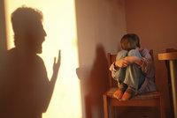 Rusové otevřou centra převýchovy pro muže. Domácí násilníci mají být hodnější